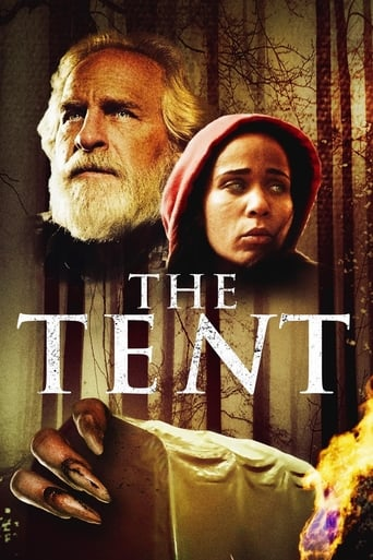 Poster of The Tent