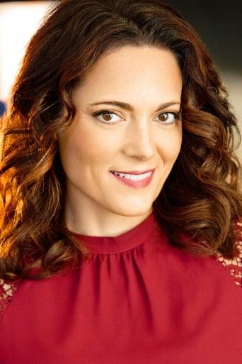 Image of Melinda Bennett