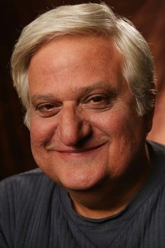 Image of Michael Lerner