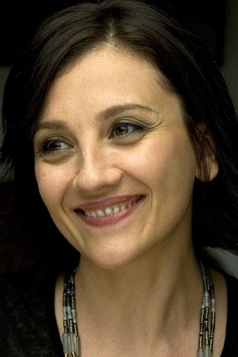 Image of Lucia Ocone
