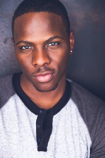 Image of Mitchell Edwards