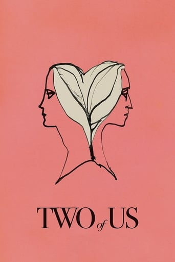 Poster of Two of Us