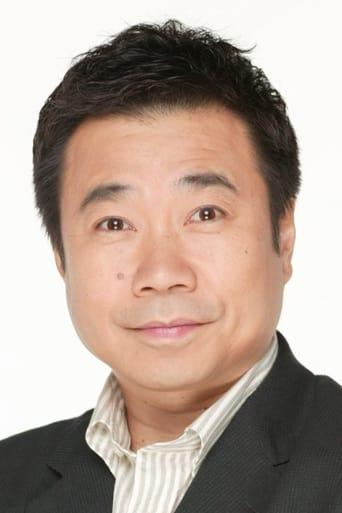 Image of Yuji Miyake