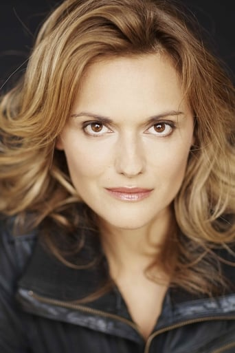 Image of Patricia Summersett