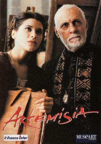 Poster of Artemisia