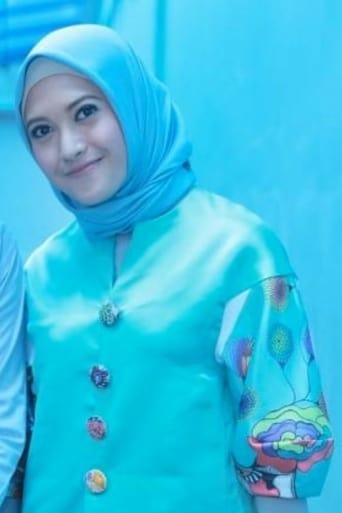 Image of Adhitya Putri