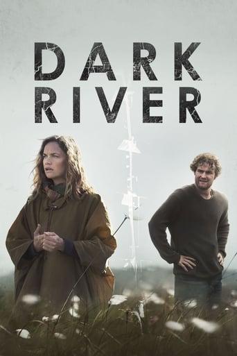 Poster of Dark River