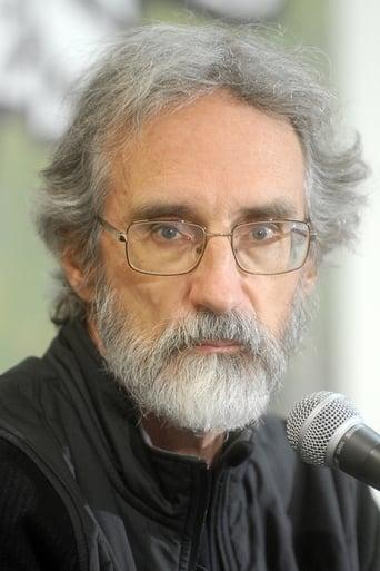 Image of John Howe