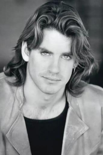 Image of Spencer Rochfort