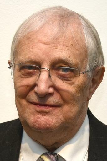 Image of Jiří Suchý