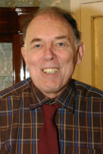 Rodney Litchfield