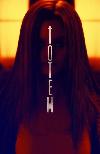 Poster of Totem