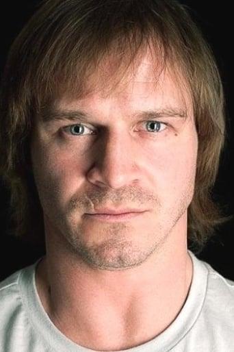 Image of Vladimir Lukyanchikov