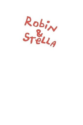 Poster of Robin et Stella