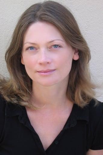 Image of Sophie Ward