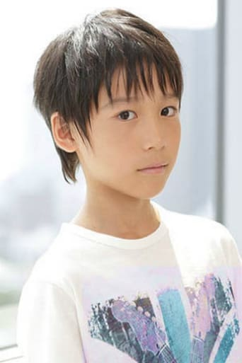 Image of Shota Taguchi