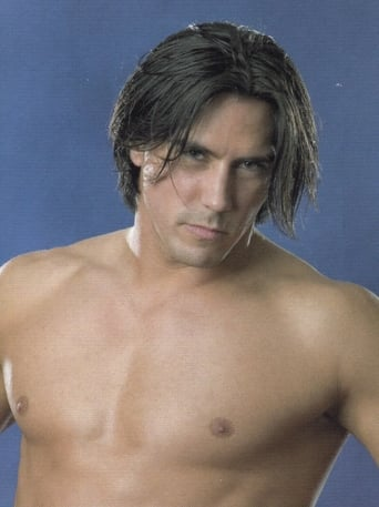 Image of Paul London