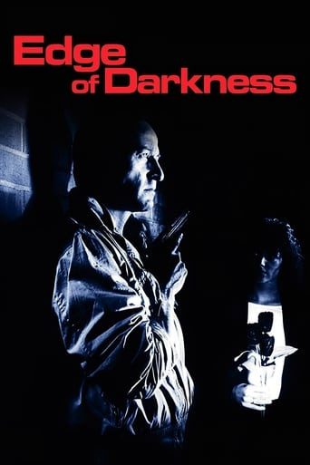 Edge of Darkness