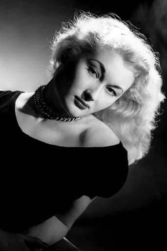 Image of Christine Norden