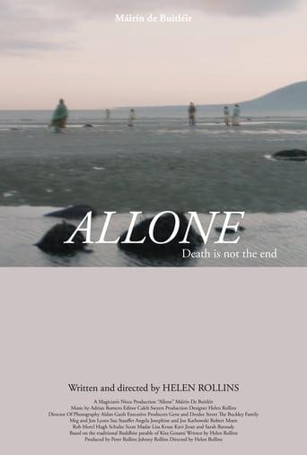 Allone