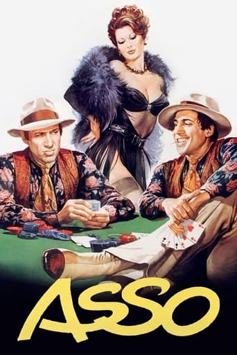 Poster of Ace