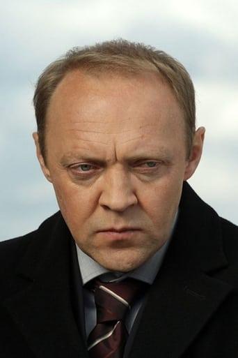 Vitaly Kishchenko