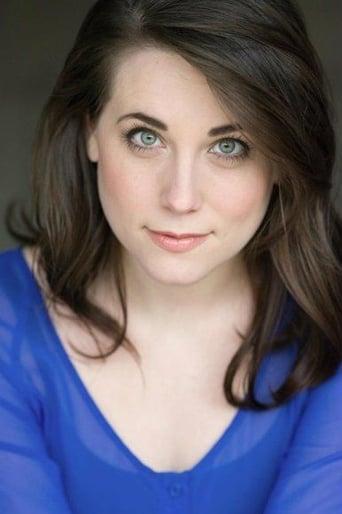 Image of Kate Alden