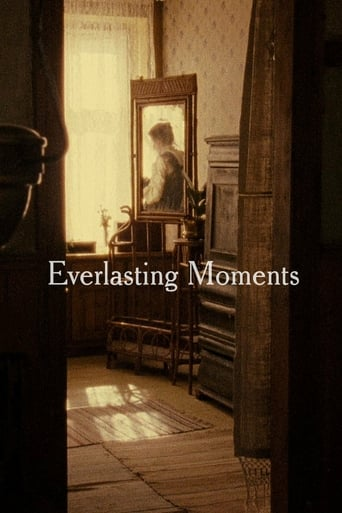 Poster of Everlasting Moments