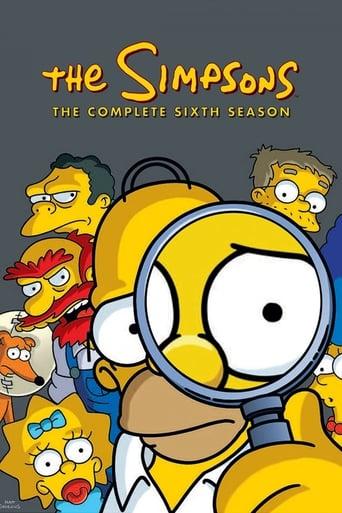 Season 6 (1994)