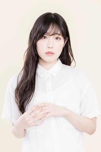 Image of Saori Goto