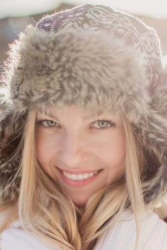 Image of Winny Clarke