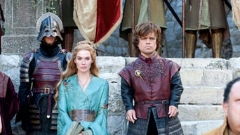 game of thrones s02e01 online