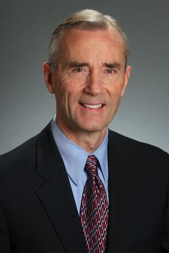 Image of Robert V. Barron
