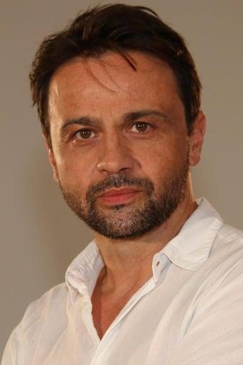 Image of Michael Rotschopf