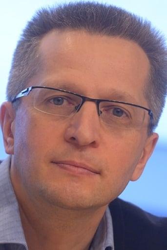 Yury Moskvin