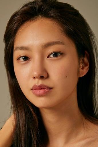 Image of Choe Yu-Hwa