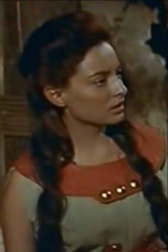 Image of Vittoria Febbi