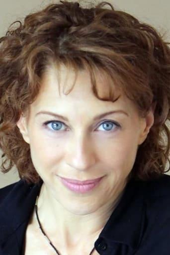 Image of Élisabeth Vitali