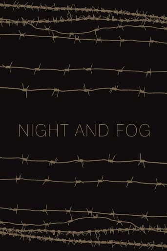 Play Night and Fog