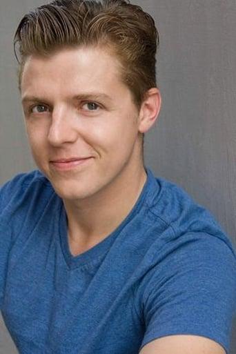 Stephen Anthony Bailey