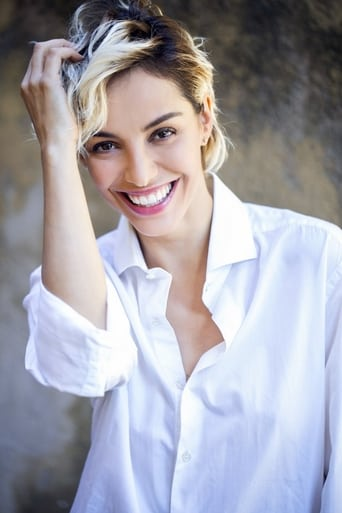 Image of Elena Cucci
