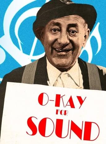 O-Kay for Sound