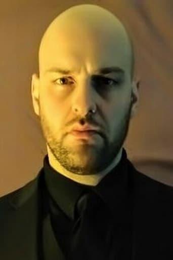 Image of Darko Nikolic