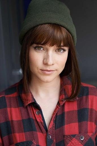 Image of Renée Felice Smith