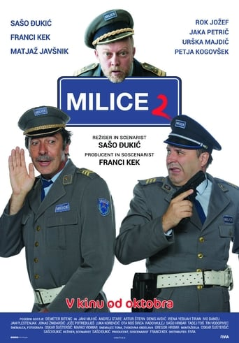 Policemen 2