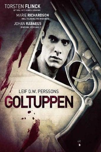 Poster of Goltuppen