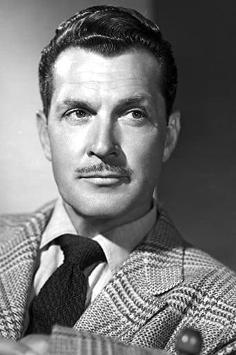 Image of Kent Taylor