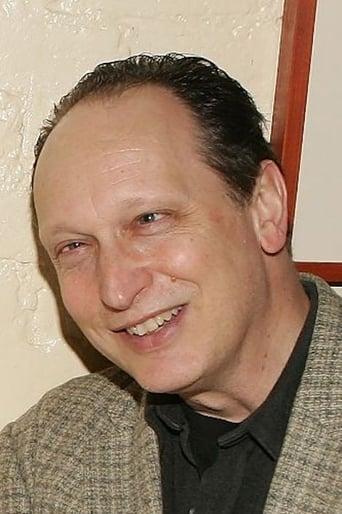 Image of Paul Lazar