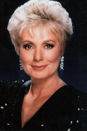 Image of Shirley Jones