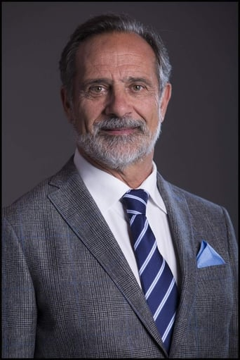 Image of António Capelo